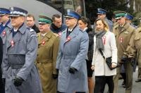 Obchody 100 Rocznicy Odzyskania Niepodległości w Opolu - 8224_foto_24opole_081.jpg