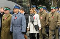 Obchody 100 Rocznicy Odzyskania Niepodległości w Opolu - 8224_foto_24opole_082.jpg