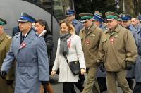 Obchody 100 Rocznicy Odzyskania Niepodległości w Opolu - 8224_foto_24opole_083.jpg