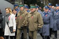 Obchody 100 Rocznicy Odzyskania Niepodległości w Opolu - 8224_foto_24opole_084.jpg