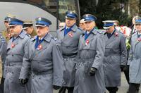 Obchody 100 Rocznicy Odzyskania Niepodległości w Opolu - 8224_foto_24opole_088.jpg