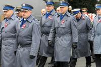 Obchody 100 Rocznicy Odzyskania Niepodległości w Opolu - 8224_foto_24opole_089.jpg