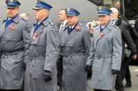 Obchody 100 Rocznicy Odzyskania Niepodległości w Opolu - 8224_foto_24opole_090.jpg