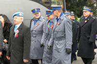 Obchody 100 Rocznicy Odzyskania Niepodległości w Opolu - 8224_foto_24opole_094.jpg