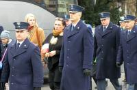 Obchody 100 Rocznicy Odzyskania Niepodległości w Opolu - 8224_foto_24opole_102.jpg