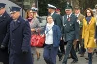 Obchody 100 Rocznicy Odzyskania Niepodległości w Opolu - 8224_foto_24opole_108.jpg