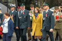 Obchody 100 Rocznicy Odzyskania Niepodległości w Opolu - 8224_foto_24opole_109.jpg