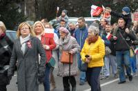Obchody 100 Rocznicy Odzyskania Niepodległości w Opolu - 8224_foto_24opole_114.jpg