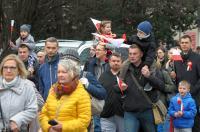 Obchody 100 Rocznicy Odzyskania Niepodległości w Opolu - 8224_foto_24opole_115.jpg