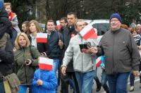 Obchody 100 Rocznicy Odzyskania Niepodległości w Opolu - 8224_foto_24opole_118.jpg