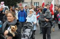 Obchody 100 Rocznicy Odzyskania Niepodległości w Opolu - 8224_foto_24opole_119.jpg