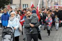 Obchody 100 Rocznicy Odzyskania Niepodległości w Opolu - 8224_foto_24opole_120.jpg