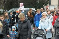 Obchody 100 Rocznicy Odzyskania Niepodległości w Opolu - 8224_foto_24opole_121.jpg
