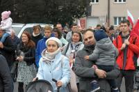 Obchody 100 Rocznicy Odzyskania Niepodległości w Opolu - 8224_foto_24opole_122.jpg