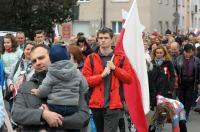 Obchody 100 Rocznicy Odzyskania Niepodległości w Opolu - 8224_foto_24opole_123.jpg