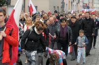 Obchody 100 Rocznicy Odzyskania Niepodległości w Opolu - 8224_foto_24opole_124.jpg