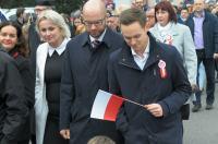 Obchody 100 Rocznicy Odzyskania Niepodległości w Opolu - 8224_foto_24opole_131.jpg