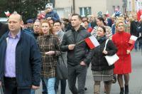 Obchody 100 Rocznicy Odzyskania Niepodległości w Opolu - 8224_foto_24opole_133.jpg