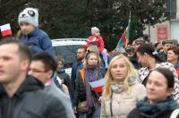 Obchody 100 Rocznicy Odzyskania Niepodległości w Opolu - 8224_foto_24opole_137.jpg