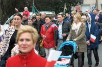 Obchody 100 Rocznicy Odzyskania Niepodległości w Opolu - 8224_foto_24opole_139.jpg