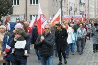 Obchody 100 Rocznicy Odzyskania Niepodległości w Opolu - 8224_foto_24opole_140.jpg