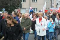 Obchody 100 Rocznicy Odzyskania Niepodległości w Opolu - 8224_foto_24opole_143.jpg