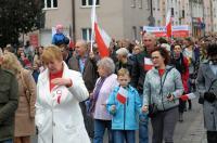 Obchody 100 Rocznicy Odzyskania Niepodległości w Opolu - 8224_foto_24opole_145.jpg
