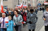 Obchody 100 Rocznicy Odzyskania Niepodległości w Opolu - 8224_foto_24opole_146.jpg