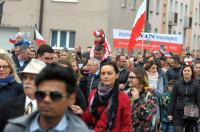 Obchody 100 Rocznicy Odzyskania Niepodległości w Opolu - 8224_foto_24opole_149.jpg