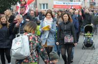 Obchody 100 Rocznicy Odzyskania Niepodległości w Opolu - 8224_foto_24opole_152.jpg