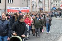 Obchody 100 Rocznicy Odzyskania Niepodległości w Opolu - 8224_foto_24opole_154.jpg