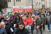 Obchody 100 Rocznicy Odzyskania Niepodległości w Opolu - 8224_foto_24opole_155.jpg