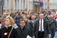 Obchody 100 Rocznicy Odzyskania Niepodległości w Opolu - 8224_foto_24opole_159.jpg