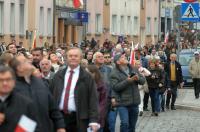 Obchody 100 Rocznicy Odzyskania Niepodległości w Opolu - 8224_foto_24opole_160.jpg