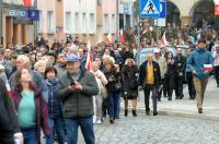 Obchody 100 Rocznicy Odzyskania Niepodległości w Opolu - 8224_foto_24opole_162.jpg