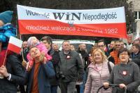 Obchody 100 Rocznicy Odzyskania Niepodległości w Opolu - 8224_foto_24opole_163.jpg