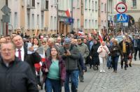 Obchody 100 Rocznicy Odzyskania Niepodległości w Opolu - 8224_foto_24opole_165.jpg