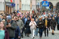 Obchody 100 Rocznicy Odzyskania Niepodległości w Opolu - 8224_foto_24opole_166.jpg