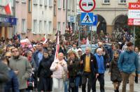 Obchody 100 Rocznicy Odzyskania Niepodległości w Opolu - 8224_foto_24opole_168.jpg