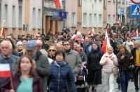 Obchody 100 Rocznicy Odzyskania Niepodległości w Opolu - 8224_foto_24opole_169.jpg