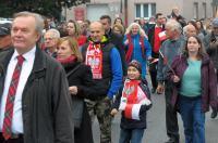Obchody 100 Rocznicy Odzyskania Niepodległości w Opolu - 8224_foto_24opole_171.jpg