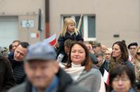Obchody 100 Rocznicy Odzyskania Niepodległości w Opolu - 8224_foto_24opole_175.jpg