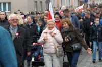 Obchody 100 Rocznicy Odzyskania Niepodległości w Opolu - 8224_foto_24opole_180.jpg