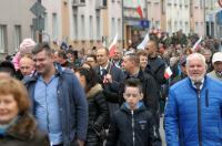 Obchody 100 Rocznicy Odzyskania Niepodległości w Opolu - 8224_foto_24opole_181.jpg