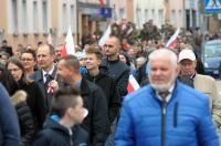 Obchody 100 Rocznicy Odzyskania Niepodległości w Opolu - 8224_foto_24opole_182.jpg