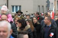 Obchody 100 Rocznicy Odzyskania Niepodległości w Opolu - 8224_foto_24opole_183.jpg