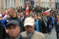 Obchody 100 Rocznicy Odzyskania Niepodległości w Opolu - 8224_foto_24opole_184.jpg