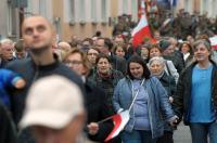 Obchody 100 Rocznicy Odzyskania Niepodległości w Opolu - 8224_foto_24opole_185.jpg
