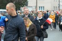 Obchody 100 Rocznicy Odzyskania Niepodległości w Opolu - 8224_foto_24opole_187.jpg