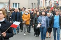Obchody 100 Rocznicy Odzyskania Niepodległości w Opolu - 8224_foto_24opole_188.jpg